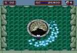 Mega Bomberman Megadrive 019