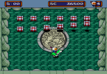 Mega Bomberman Megadrive 028
