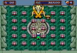 Mega Bomberman Megadrive 029