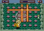 Mega Bomberman Megadrive 030