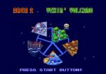 Mega Bomberman Megadrive 035