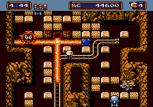 Mega Bomberman Megadrive 046