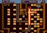 Mega Bomberman Megadrive 047