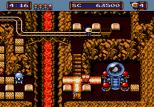 Mega Bomberman Megadrive 060
