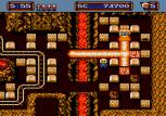 Mega Bomberman Megadrive 068