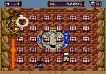 Mega Bomberman Megadrive 079
