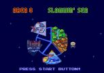 Mega Bomberman Megadrive 080