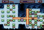 Mega Bomberman Megadrive 083