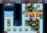 Mega Bomberman Megadrive 090
