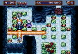 Mega Bomberman Megadrive 093