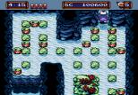 Mega Bomberman Megadrive 094