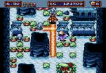 Mega Bomberman Megadrive 105