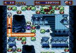 Mega Bomberman Megadrive 106