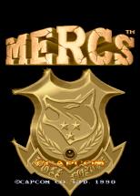 Mercs Arcade 006