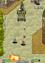 Mercs Arcade 032