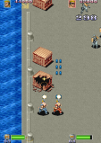 Mercs Arcade 062