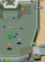 Mercs Arcade 072