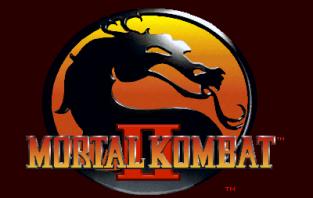 Mortal Kombat 2 Arcade 001