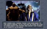 Mortal Kombat 2 Arcade 002