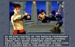 Mortal Kombat 2 Arcade 003