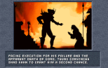 Mortal Kombat 2 Arcade 004