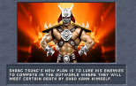 Mortal Kombat 2 Arcade 005