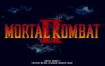 Mortal Kombat 2 Arcade 006