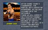 Mortal Kombat 2 Arcade 008