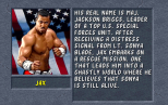Mortal Kombat 2 Arcade 017