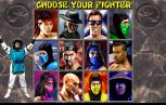 Mortal Kombat 2 Arcade 019