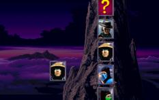 Mortal Kombat 2 Arcade 021