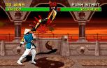 Mortal Kombat 2 Arcade 024