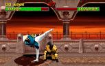 Mortal Kombat 2 Arcade 025