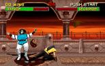 Mortal Kombat 2 Arcade 026