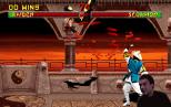 Mortal Kombat 2 Arcade 027