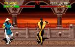 Mortal Kombat 2 Arcade 029