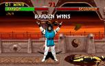 Mortal Kombat 2 Arcade 035