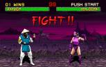 Mortal Kombat 2 Arcade 036
