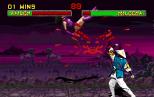 Mortal Kombat 2 Arcade 037