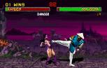 Mortal Kombat 2 Arcade 040