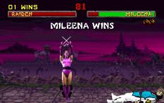 Mortal Kombat 2 Arcade 043