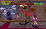 Mortal Kombat 2 Arcade 046