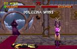 Mortal Kombat 2 Arcade 047