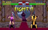 Mortal Kombat 2 Arcade 048