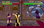 Mortal Kombat 2 Arcade 049