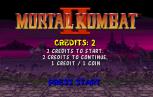 Mortal Kombat 2 Arcade 051