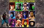 Mortal Kombat 2 Arcade 052