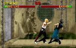 Mortal Kombat 2 Arcade 057