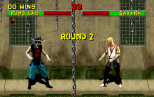 Mortal Kombat 2 Arcade 059
