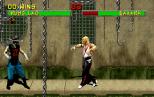Mortal Kombat 2 Arcade 060